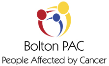 Bolton People Affected by Cancer