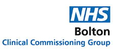 NHS Bolton Clinical Commissioning Group