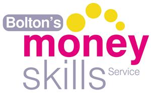 Boltons Money Skills