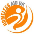 Homeless Aid UK