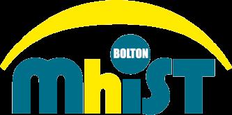 Mhist Bolton