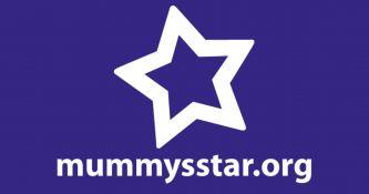 Mummys Star
